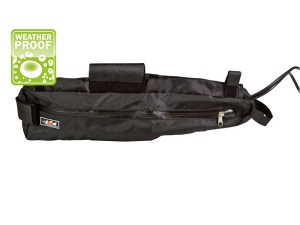 LEED Weatherproof Frame Bag