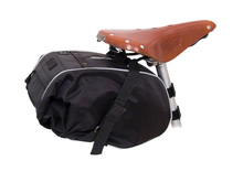 BANJO_BROTHERS_SADDLE_BAG__66259.1438949613.220.290