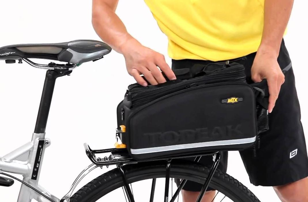 E Bike Kit Battery Bags New Kids On The Block Leed Bicyclology