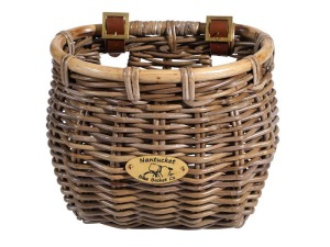NANTUCKET_BASKET__08171.1438949693.1280.1280