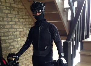 Aaron-Sherrick-Cycling-in-Winter-clothing-300x219