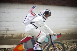 bike-cycling-hallooween-costume