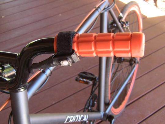 clean-republic-hill-topper-electric-bike-kit-on-off-button.jpg-nggid03632-ngg0dyn-540x406x100-00f0w010c010r110f110r010t010
