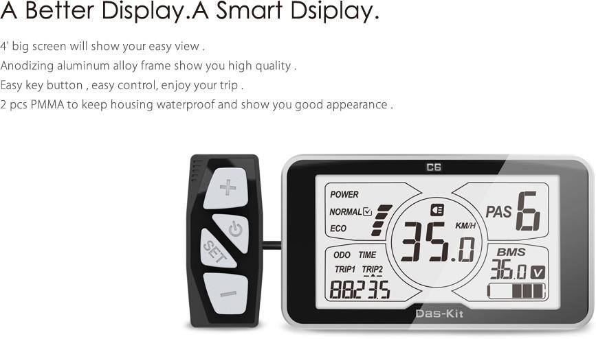 Leisger MD5 LCD.jpg